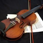 Purchasing a violin? Myths and warning signs.