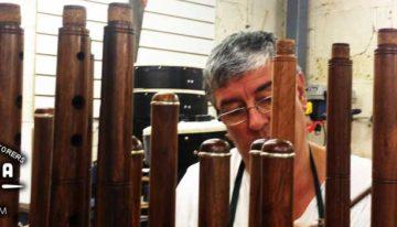 flute maintenance