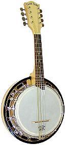 Irish Instruments
