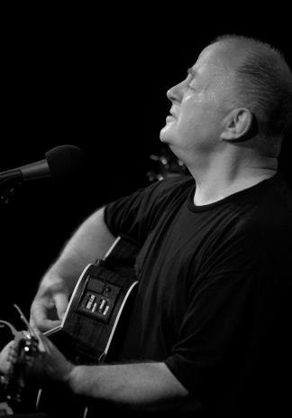 Christy Moore is at Kilkenny TradFest for 2020