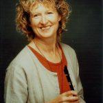 Living Legend of Traditional Irish Music Mary Bergin