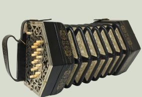 Why you need to buy a Jeffries Concertina