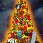 McNeela Christmas Gift Ideas 2020
