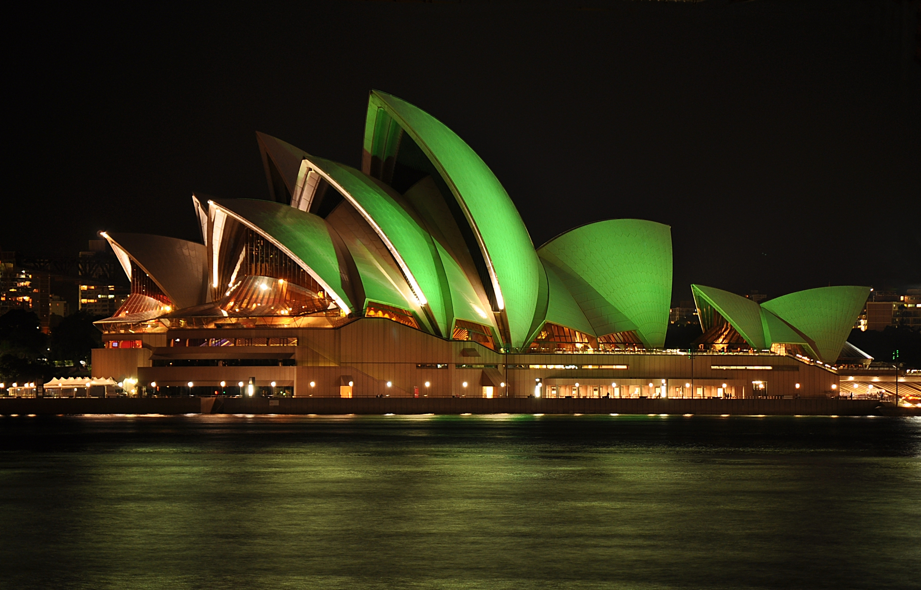 Australia Event Guide for St Patrick's Day 2020