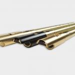 Setanta soprano tin whistles