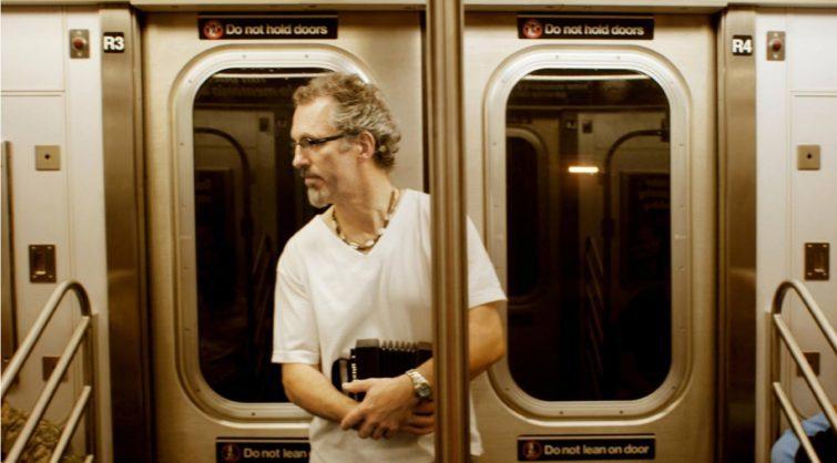 noel hill irish concertina 3 live in new york e1614253095496