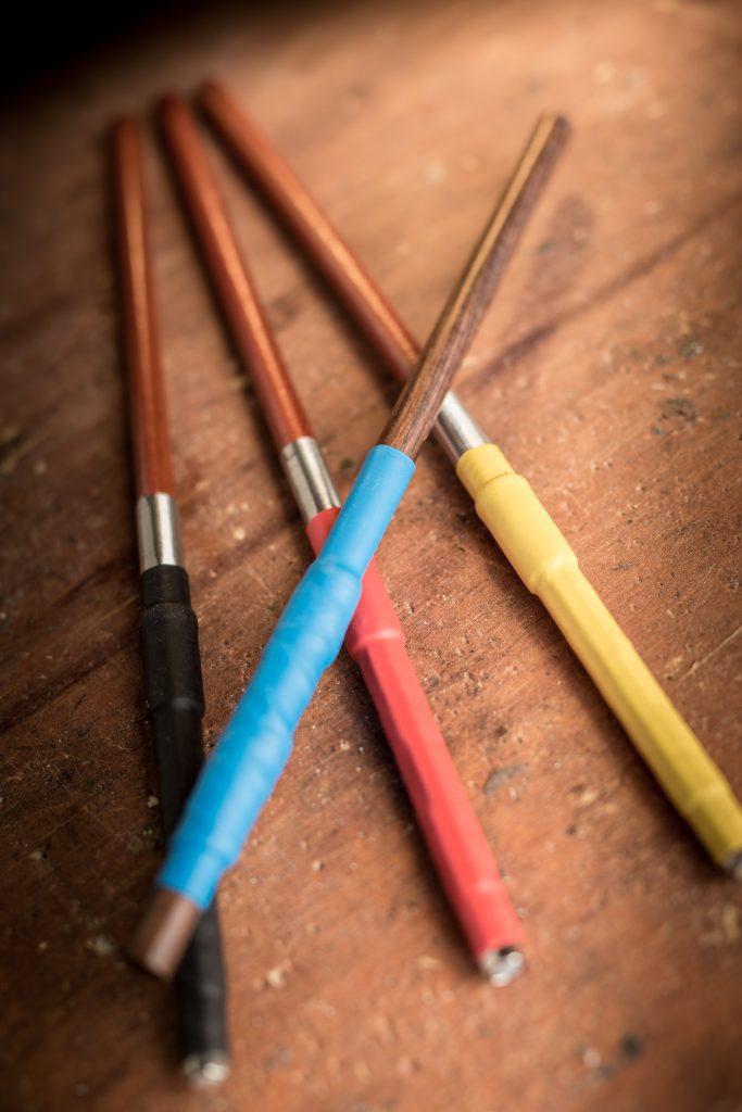 McNeela Pencil Tippers